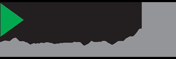 SIMIO LLC官方