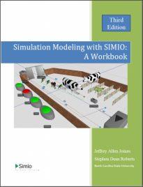 Simio Workbook