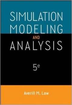 Agent-based modeling and simulation tutorial easss 2009 giuseppe ….