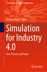 Better Business Decisions with Simulation