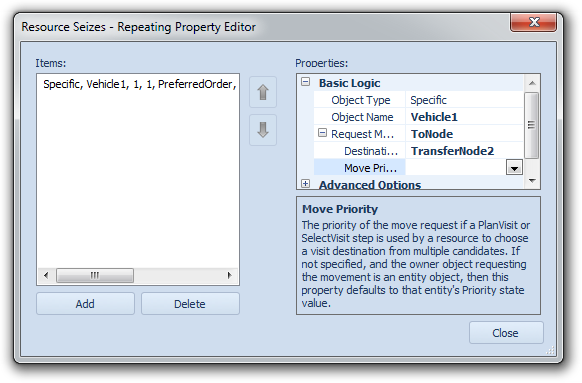 2013-03-18_11-18-15__Resource_Seizes_-_Repeating_Property_Editor.png.280701b3cfa00ce8f71c1b467e5d408c.png