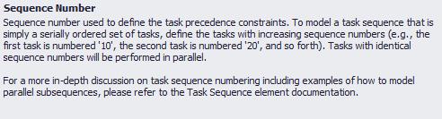 Tasks.png.6781269bc0e9c926270468be4fc5c723.png