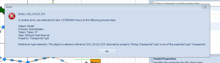 error.PNG.dffa635761c62a03fc044792e9879d80.PNG