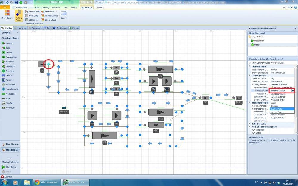 DynamicRuleAtNode.thumb.jpg.7b2ec9a46718dca560d62cf0e5233cf6.jpg