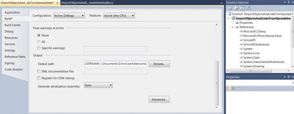 OutputPath.thumb.png.73a220bd63f560c3fb1a5a0ab944c8d5.png