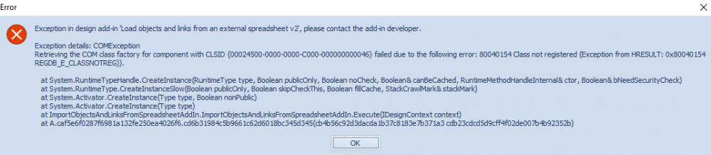 error.thumb.png.92b694cb6517f3ab6e8d2ec0a1cc9aa2.png