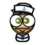 SailorMan.png
