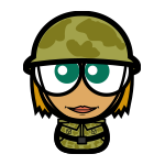 SoldierFemale.png