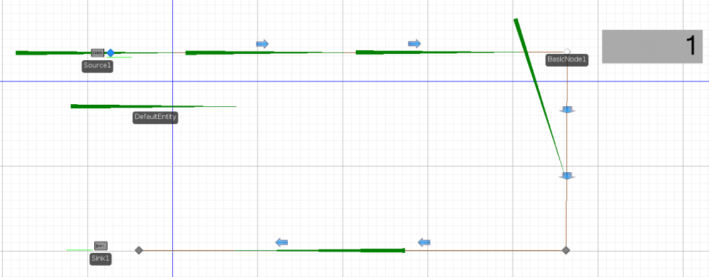node_exit.thumb.png.dc5ac0233c22d8dcf59cac21bb3d0d94.png