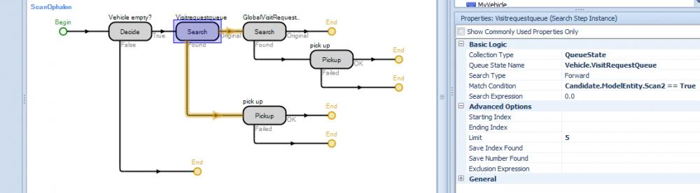 process.thumb.PNG.27446cd155d4d6cbf18f0c9be07b0cf4.PNG