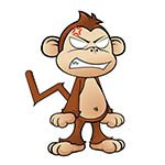 AngryMonkey.jpg