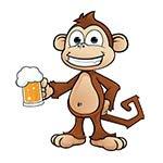 BeerMonkey.jpg