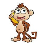 CallingMonkey.jpg