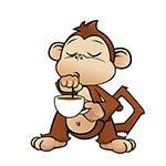 CoffeeMonkey.jpg