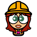 ConstructionFemale.png