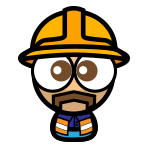 ConstructionMale.png