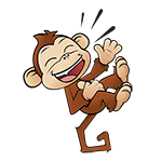 Monkey1_Laughing.png