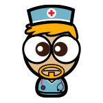NurseMan.png