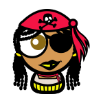 PirateFemale.png