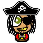 PirateMan.png