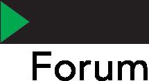 Simio Forum