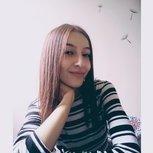 Heidy Martinez